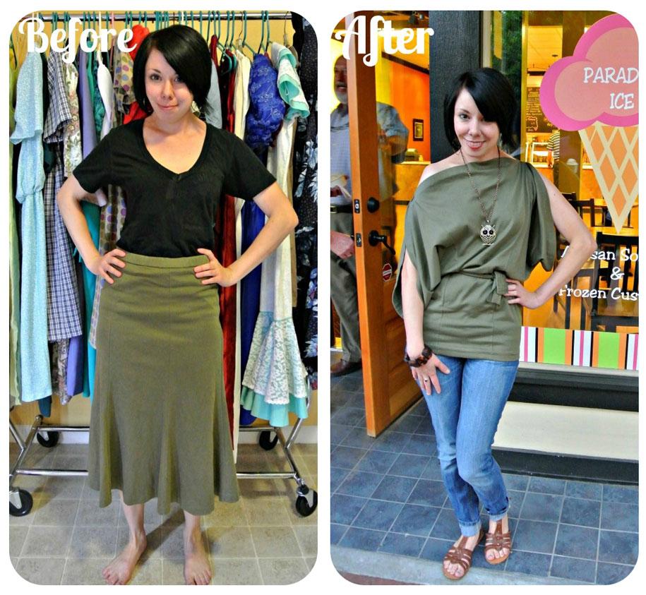 eco-fashion-design-refashionista-jillian-owens-5
