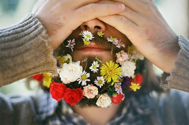 flower-beards-hipster-trend-17