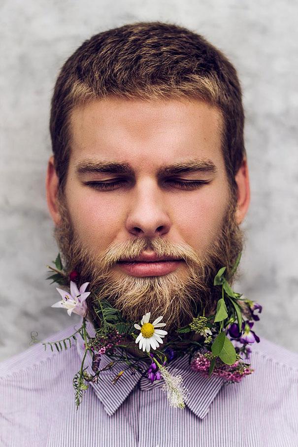 flower-beards-hipster-trend-18