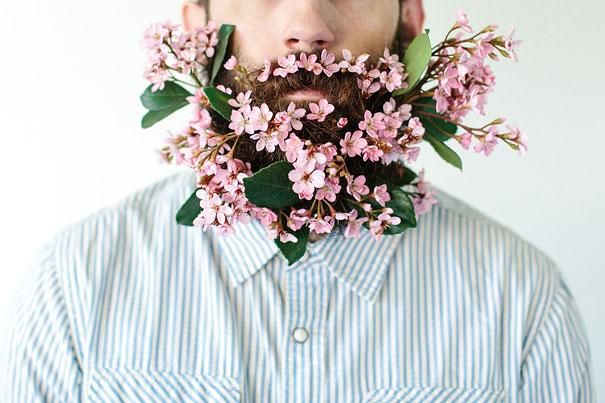 flower-beards-hipster-trend-19