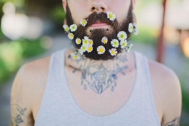 flower-beards-hipster-trend-20