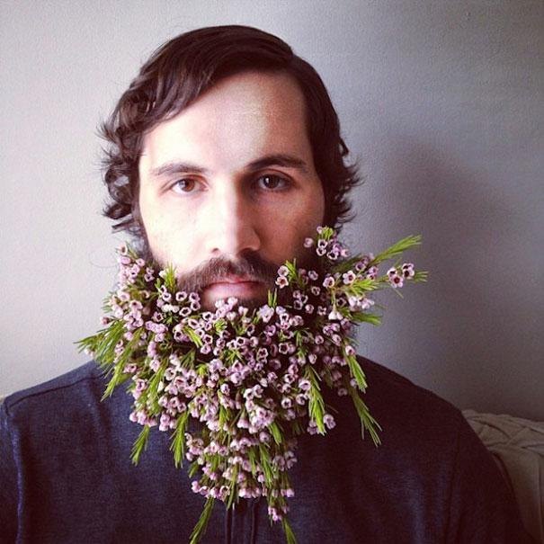 flower-beards-hipster-trend-5