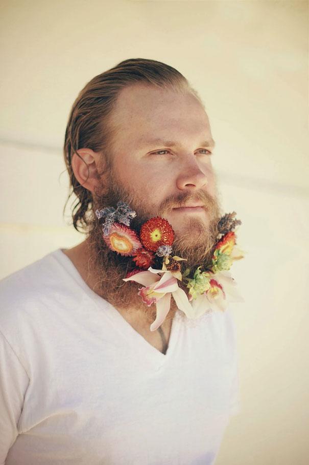 flower-beards-hipster-trend-6