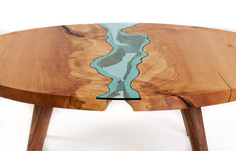 furniture-design-glass-wood-table-topography-greg-klassen-13