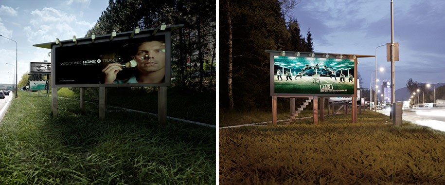 homeless-people-billboard-houses-project-gregory-6