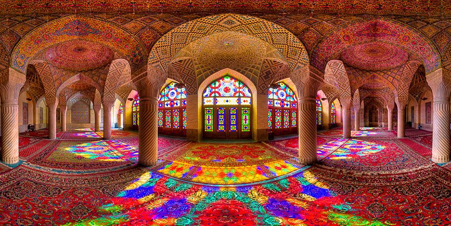 iran-mosque-architecture-photography-mohammad-domiri-1
