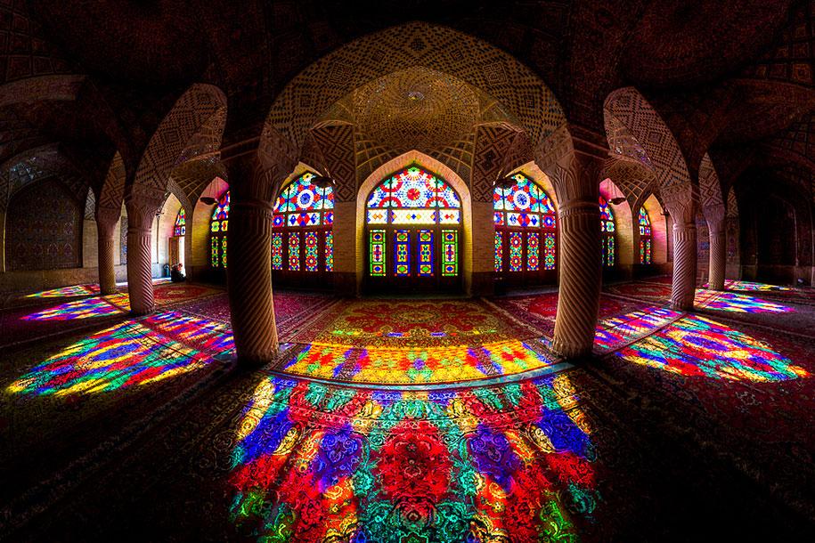 iran-mosque-architecture-photography-mohammad-domiri-10