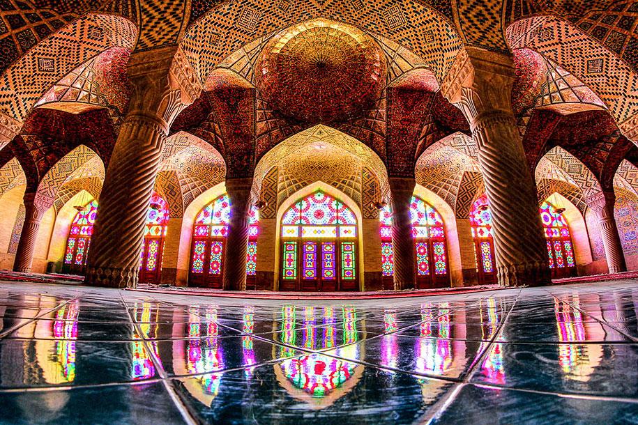 iran-mosque-architecture-photography-mohammad-domiri-12