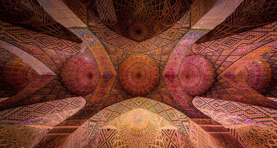 iran-mosque-architecture-photography-mohammad-domiri-13