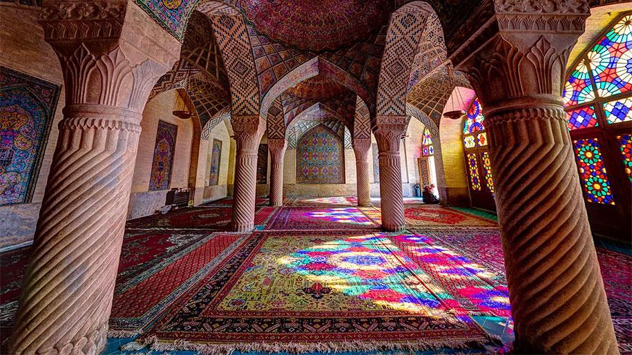 iran-mosque-architecture-photography-mohammad-domiri-19