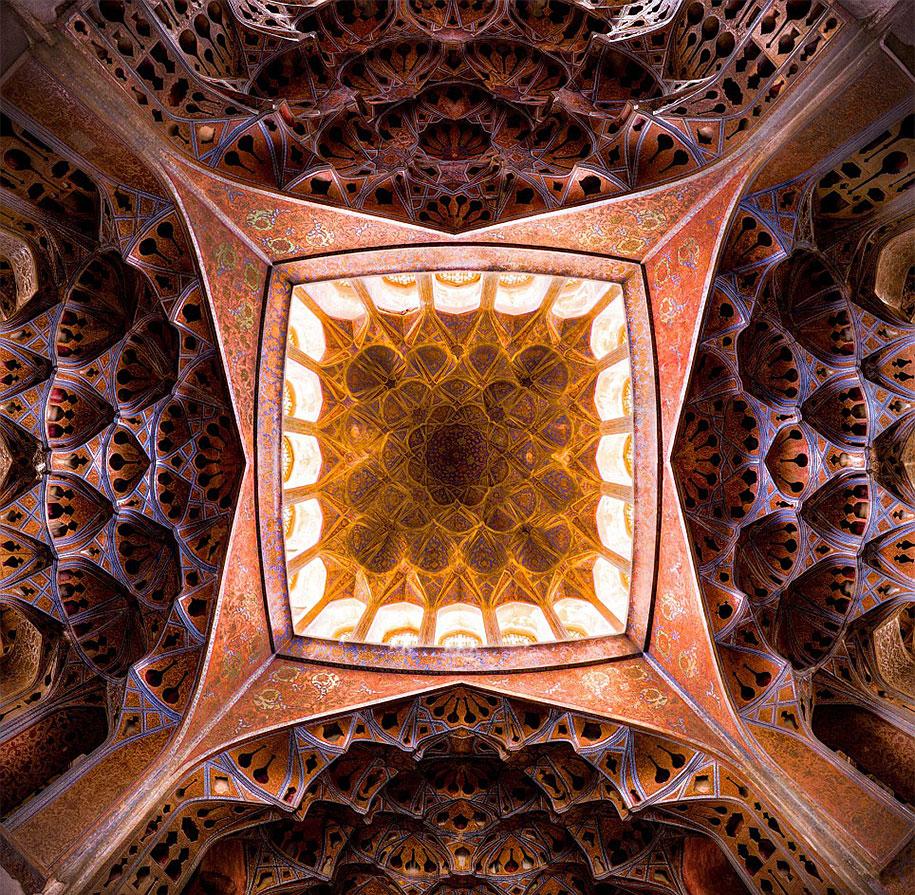 iran-mosque-architecture-photography-mohammad-domiri-2
