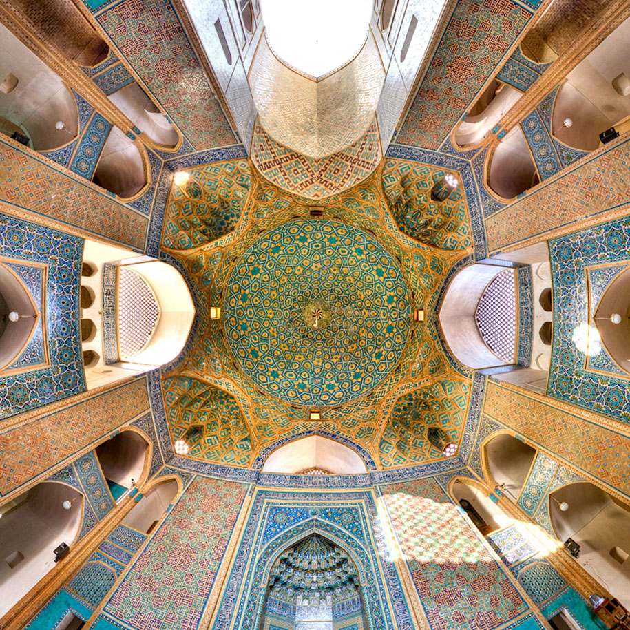iran-mosque-architecture-photography-mohammad-domiri-5