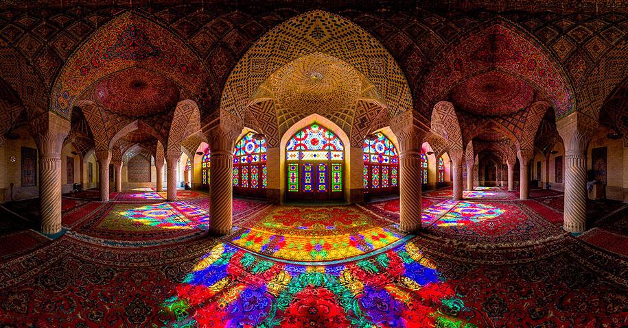 iran-mosque-architecture-photography-mohammad-domiri-6