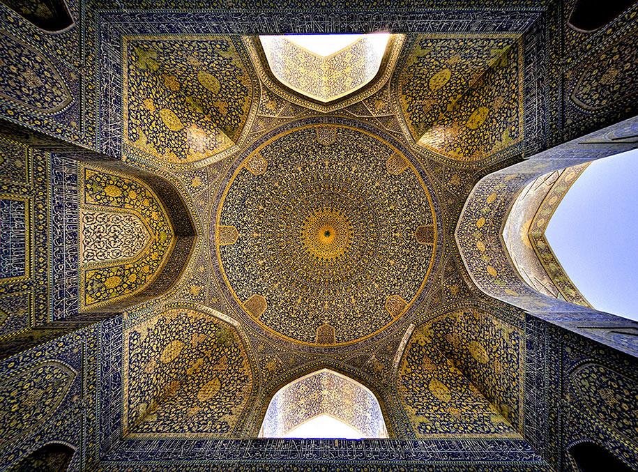 iran-mosque-architecture-photography-mohammad-domiri-7