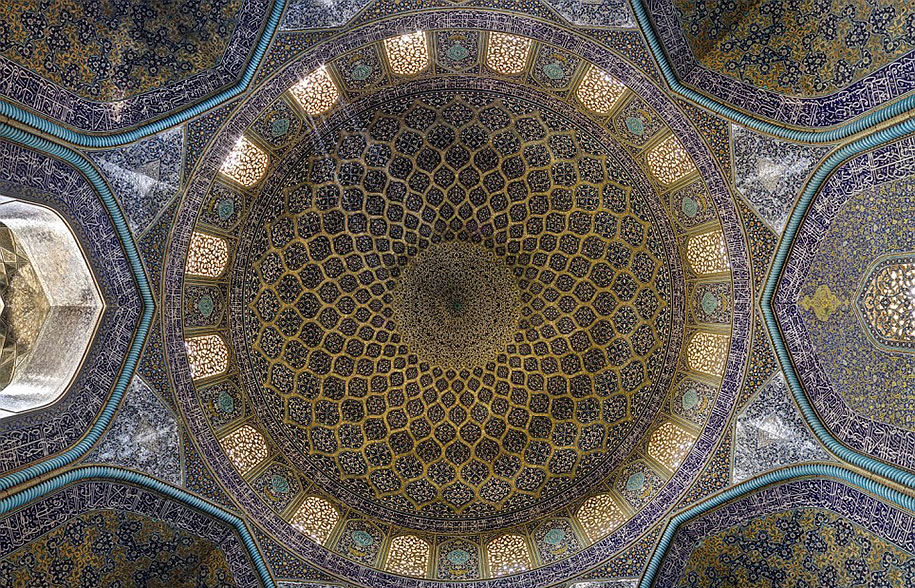 iran-mosque-architecture-photography-mohammad-domiri-9