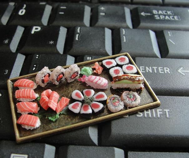 miniature-food-art-clay-sculptures-fairchildart-17