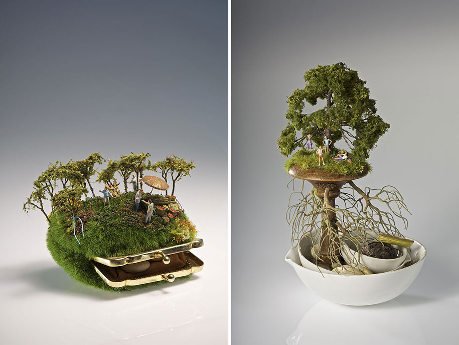 miniature-landscapes-sculptures-kendal-murray-6