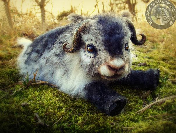 realistic-animal-toys-plushies-wood-splitter-lee-creations-2