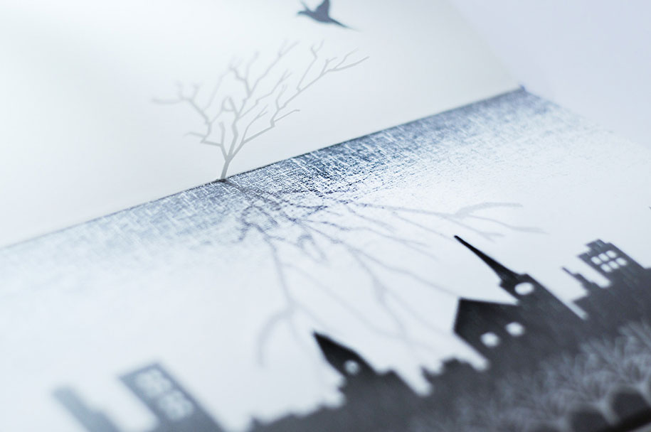 shadow-book-motion silhouette-1