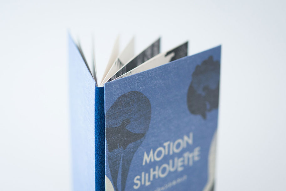 shadow-book-motion silhouette-10