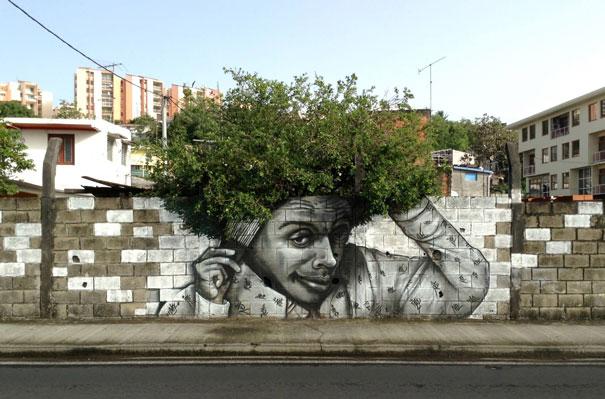 street-art-interacting-with-nature-surroundings-2