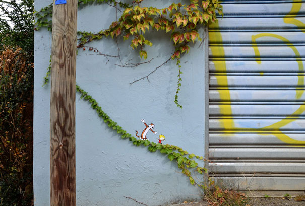 street-art-interacting-with-nature-surroundings-25