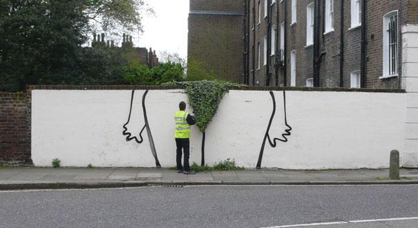 street-art-interacting-with-nature-surroundings-28