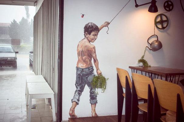 street-art-interacting-with-nature-surroundings-34