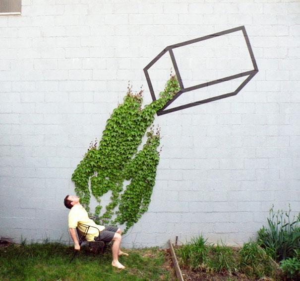 street-art-interacting-with-nature-surroundings-36