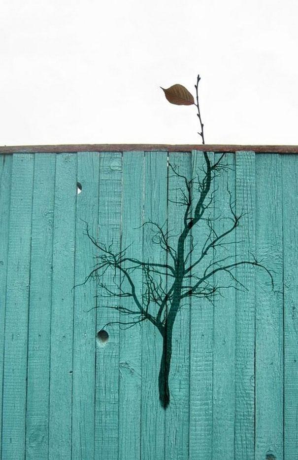 street-art-interacting-with-nature-surroundings-49