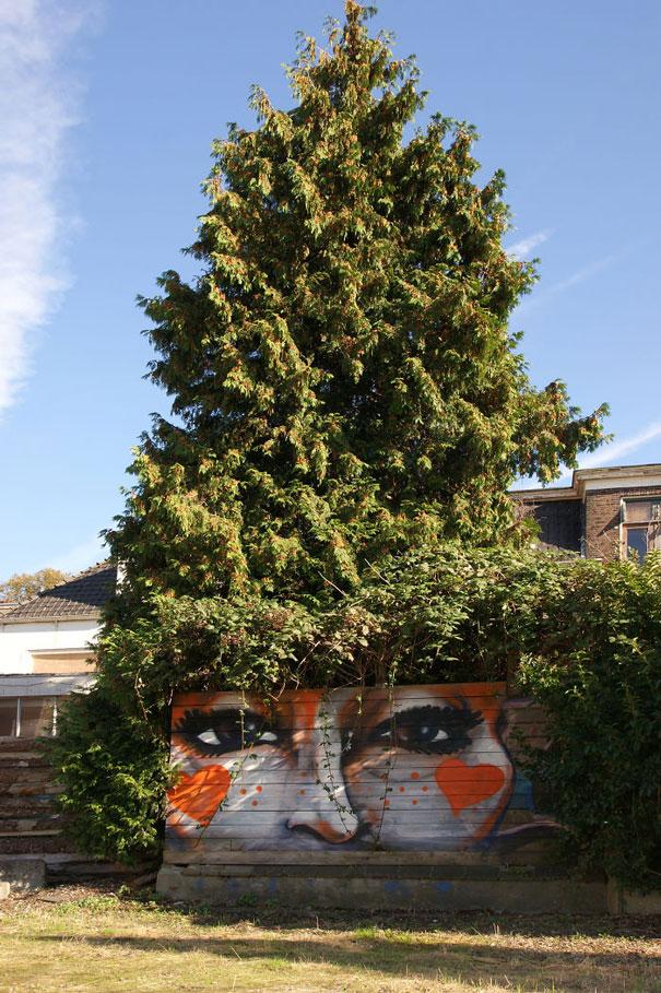 street-art-interacting-with-nature-surroundings-5