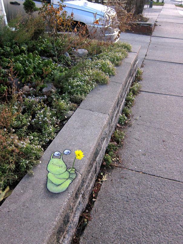 street-art-interacting-with-nature-surroundings-52