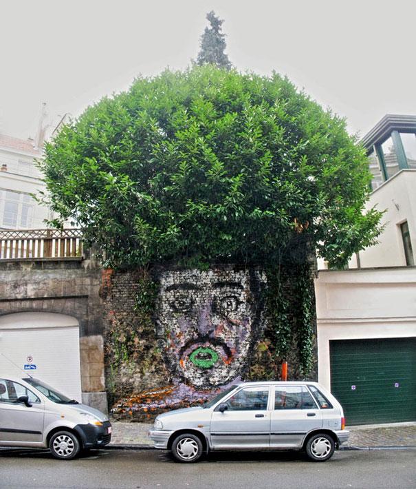 street-art-interacting-with-nature-surroundings-9