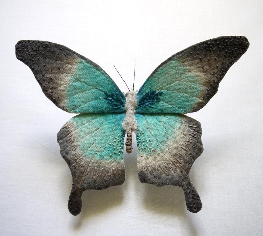 textile-art-fabric-sculptures-insects-moths-butterflies-yumi-okita-25