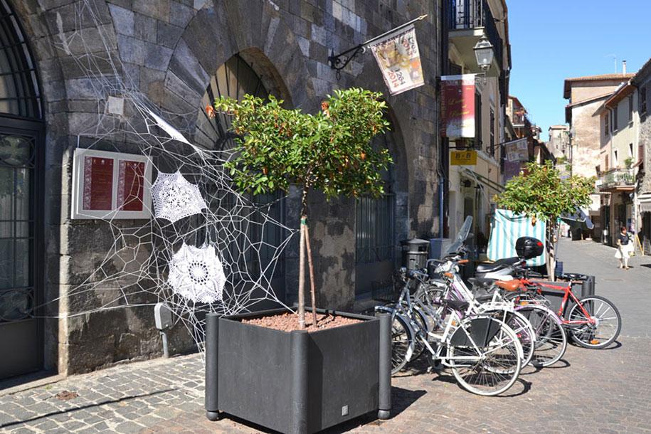 urban-jewelry-lace-street-art-nespoon-11