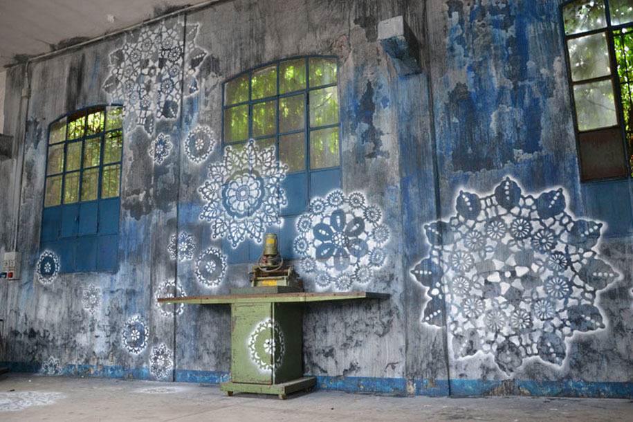 urban-jewelry-lace-street-art-nespoon-12