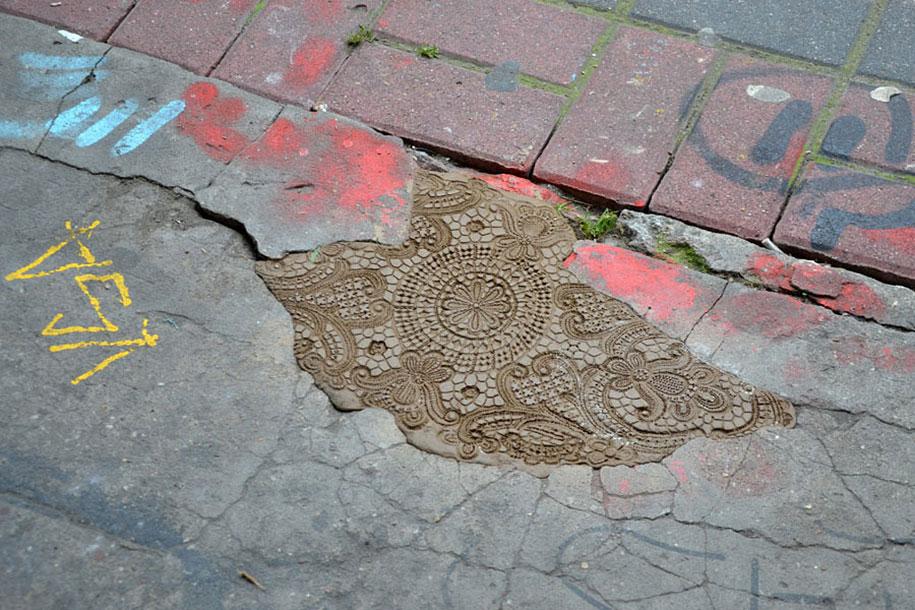 urban-jewelry-lace-street-art-nespoon-14
