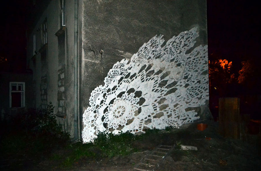 urban-jewelry-lace-street-art-nespoon-15