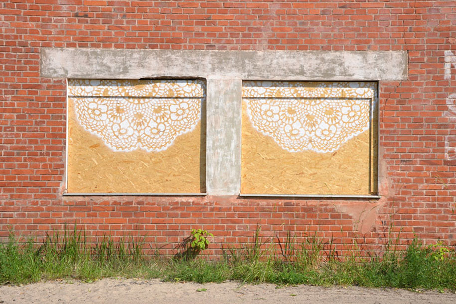 urban-jewelry-lace-street-art-nespoon-17