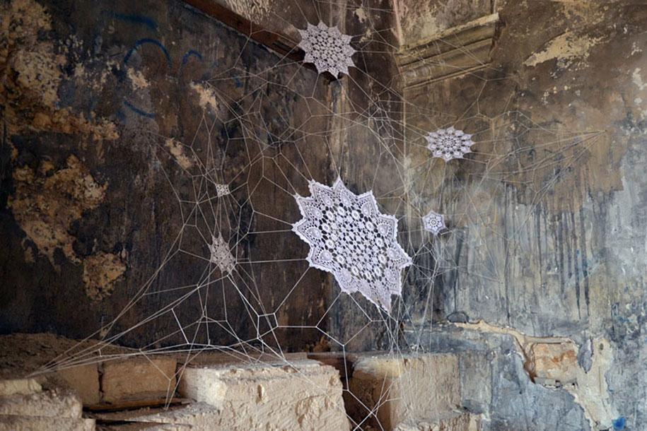urban-jewelry-lace-street-art-nespoon-18