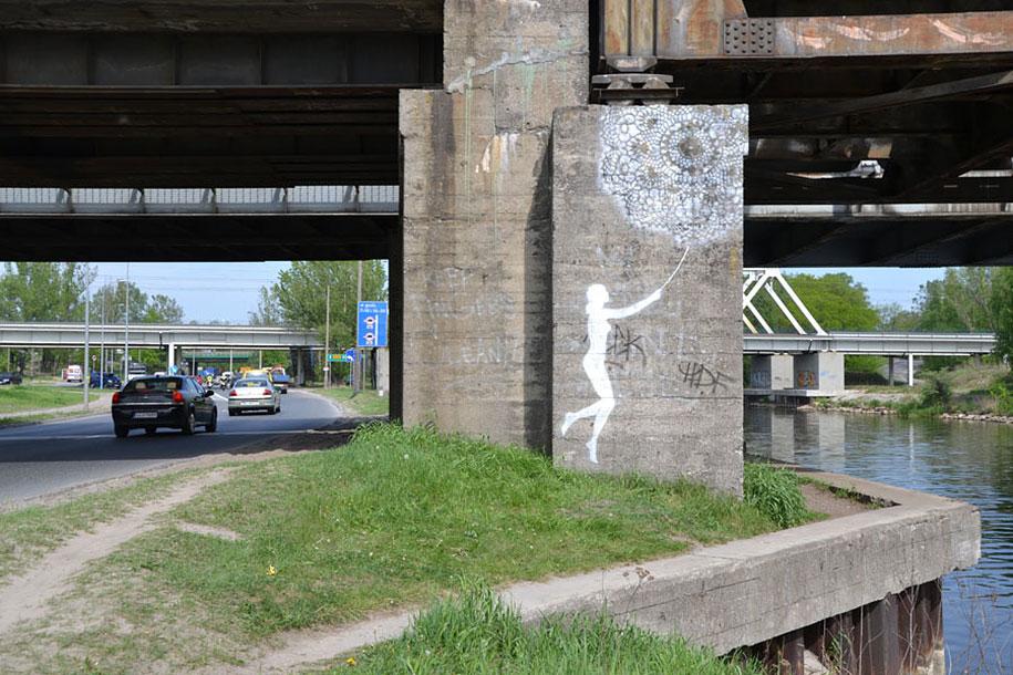 urban-jewelry-lace-street-art-nespoon-26
