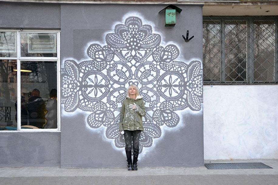 urban-jewelry-lace-street-art-nespoon-28