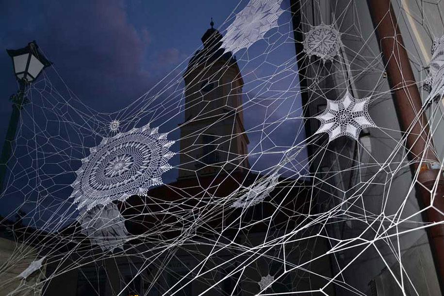 urban-jewelry-lace-street-art-nespoon-3