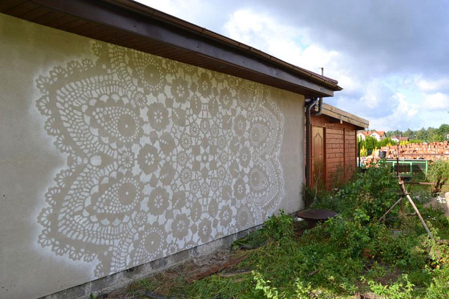 urban-jewelry-lace-street-art-nespoon-5
