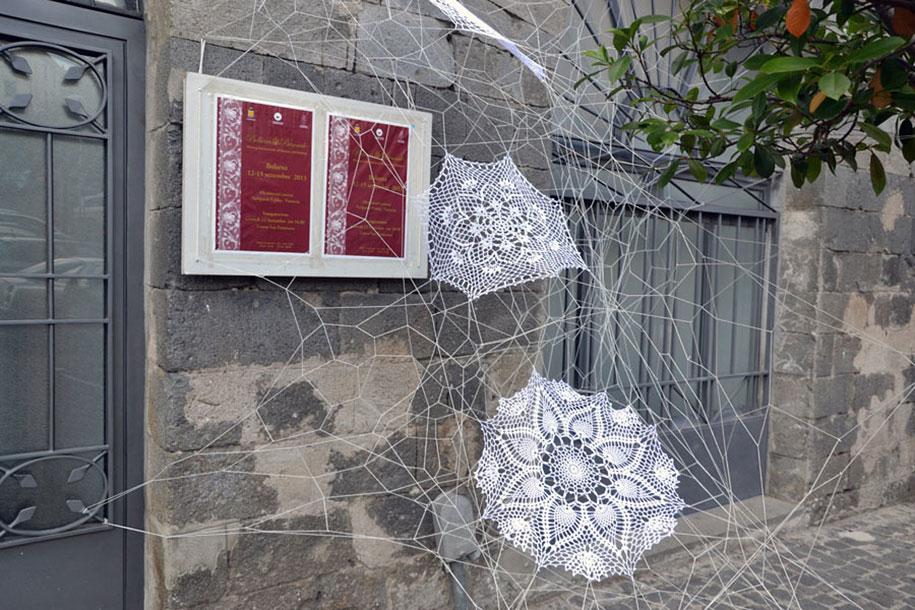 urban-jewelry-lace-street-art-nespoon-7