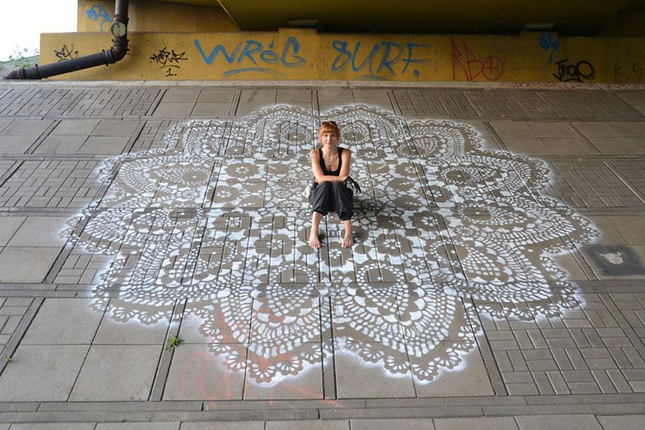 urban-jewelry-lace-street-art-nespoon-9