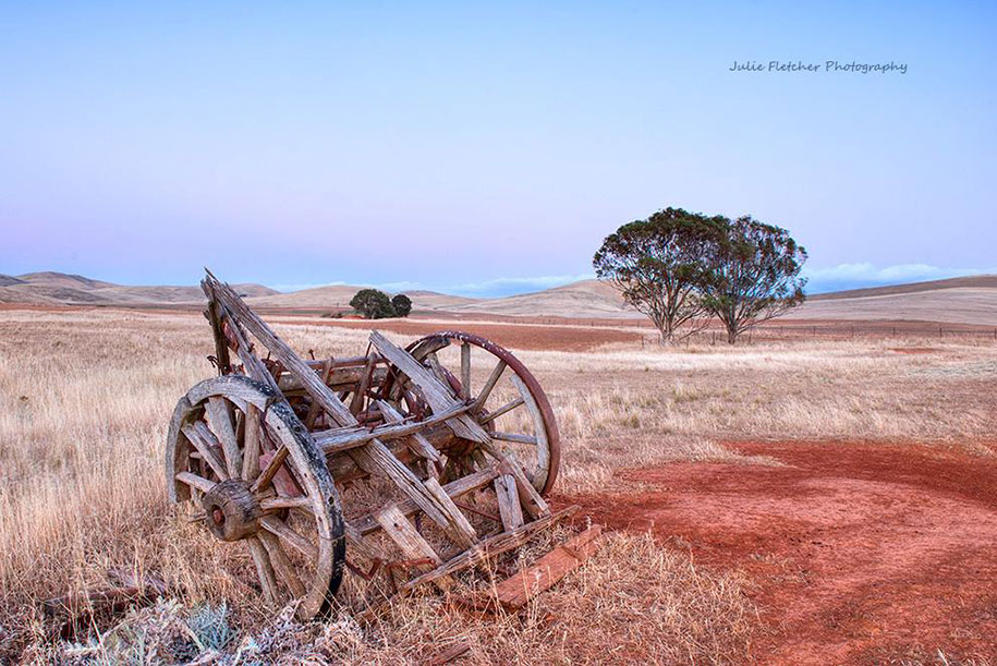 wild-nature-landscape-photography-australia-julie-fletcher-19