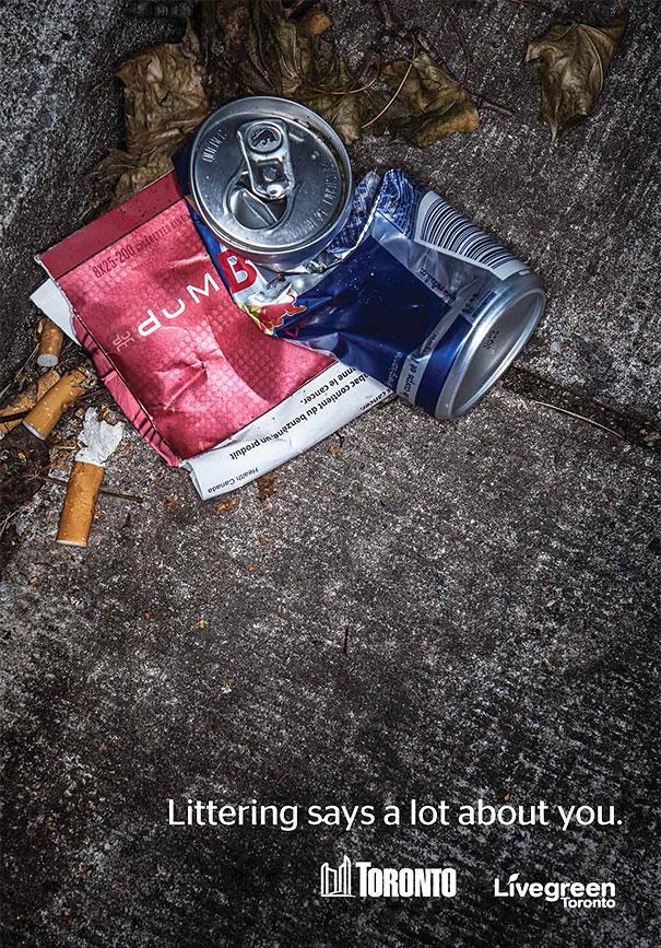 anti-littering-advertisement-campaign-toronto-livegreen-5
