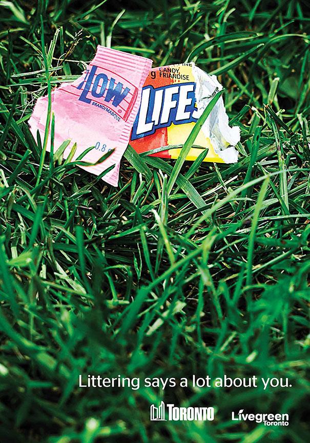 anti-littering-advertisement-campaign-toronto-livegreen-6
