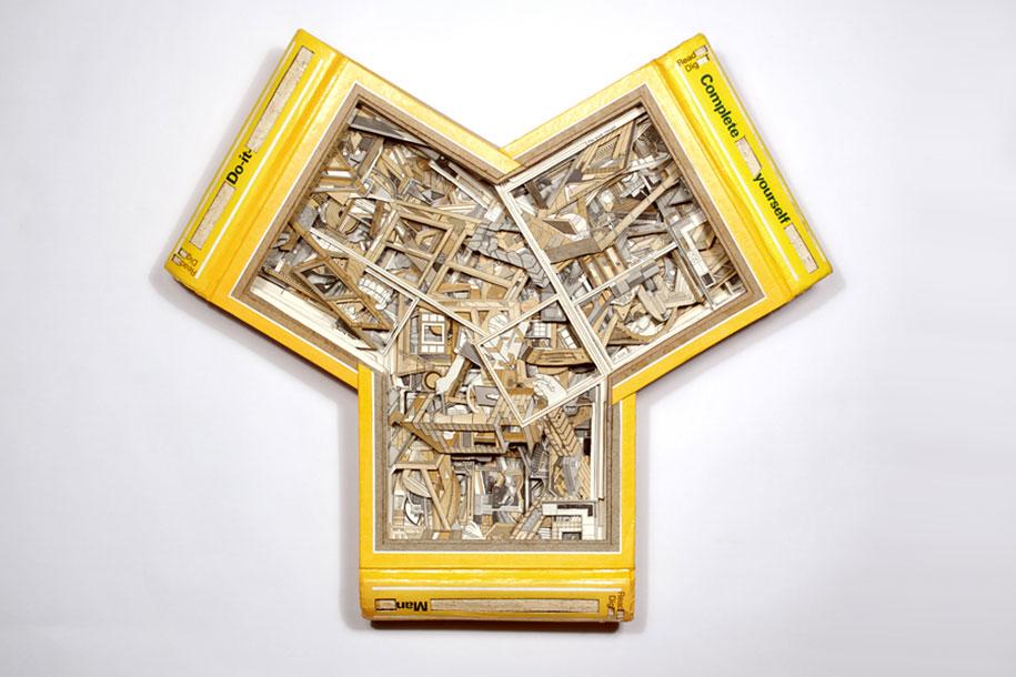 book-surgeon-carvings-art-brian-dettmer-10